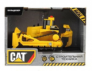 ������� ������� TOYSTATE CAT ������������ ������� �� ���������� �� ��������� � ��������� ���������. ���������. ���. 34611TS-R