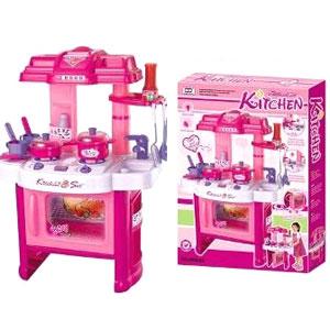 Детская кухня   магазине беларусь