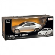 ������� �� ��������������� RASTAR LEXUS IS 350 1:24, �� ������ ���. 30900-RASTAR