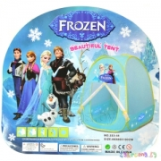 ������� ������� ������� DISNEY (������) FROZEN. ���. 333-44