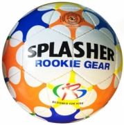 ��� ���������� ������� 3 ���� 350 �� SPLASHER. ���� �����. ���.   4000-32