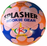 ������� ��� ���������� 3 ���� 350 �� SPLASHER. ���� �������. ���.   4000-32