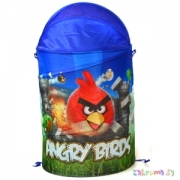 ������� ������� ��� ������� ������� ����� ANGRY BIRDS (����� �����) ���� �����.  ��� R2001