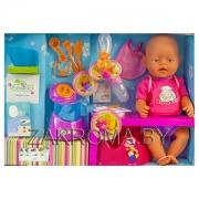 Сравнить цены и купить подарок игрушка shantou gepai warm baby wzj006-4 на поисковике подарков миллионподарковру