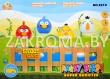 ������� ��� ANGRY BIRDS ���. 2210