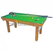 ������� ���������� ���� ������� ������� POOL TABLE ���. 1029 ������ 90 � 50 � 46.5 ��