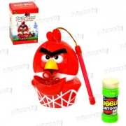 ������� ������� ������� ������ ANGRY BIRDS ���. 0359. �������� � �������� �������.