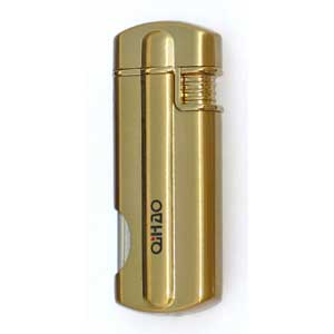 ��������� ������� Aihao Lighter, ���� Gold
