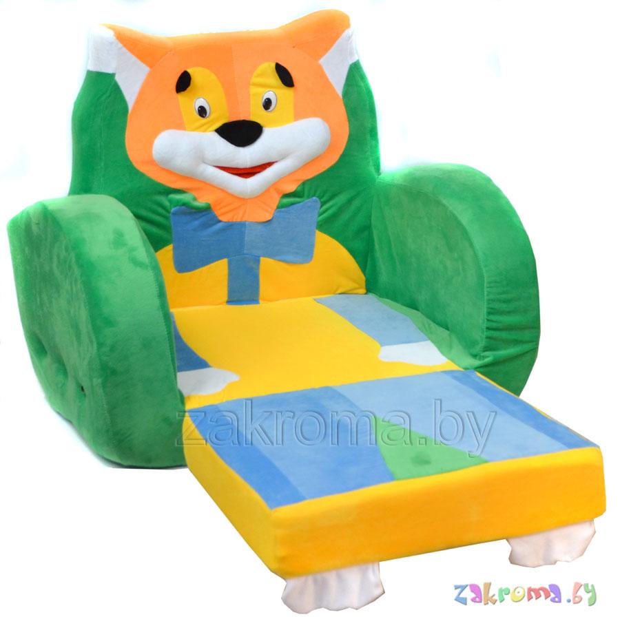 Индивидуальный заказ дивана