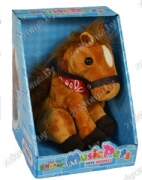 "ЋќЎјƒ ј ћ""«џ јЋ№Ќјя NEW TOYS FUNNY. ј–"". CL1306A"