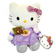 "ћя√ јя »√–""Ў ј ћ""Ћ№""»-ѕ""Ћ№""» HELLO KITTY, √ќ¬ќ–»"" 6 '–ј«!  26 —ћ ј–"".   V26750/22"